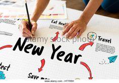 """Képtalálat a következőre: """"new year plan woman"""""""