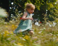 Maleficent Movie Trailer - Vivienne Jolie Pitt Movie - Elle