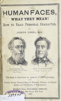 "Title page including two portraits and stating ""This book is Illustrated by upwards of 200 Engravings."""