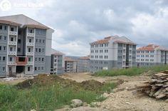 Samsun Ladik TOKİ 2. Etap'ta fiyatlar 101 bin 902 TL'den başlıyor. TOKİ Samsun Ladik projesinde 15 bin 285 TL peşinatla ödeme yapılabiliyor.