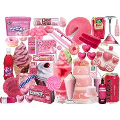 valentine girl go games