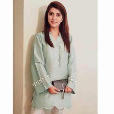 Pakistani Formal Dresses, Pakistani Wedding Outfits, Cat Dresses, School Dresses, Stylish Dresses, Simple Dresses, Casual Dresses, Hijab Fashion, Fashion Outfits