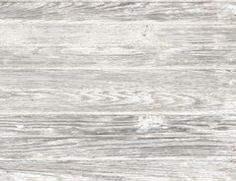 Das Kalken von Holz ist eine alte Methode - dennoch sorgt es mit seiner weißen Optik für neue und moderne Looks. Wir zeigen, wie's funktioniert.