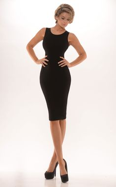 ecb3bbff309 Jessa Hinton Club Party Dresses