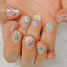 nail-art-6.png 589×587 pixels