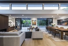 Gallery of Bradnor Road / Cymon Allfrey Architects Ltd - 9