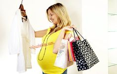 #kadın #gebelik #hamilelik #giyim #moda Hamilelikte nasıl giyinilmelidir