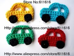 Otros accesorios para prendas de vestir on AliExpress.com from $30.8