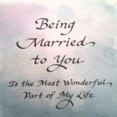 Very SpecialWedding Day Quote See Quality Wedding