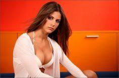 Ludovica #Caramis, la bellissima moglie di Mattia #Destro   #calcio #gossip