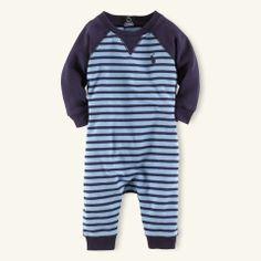 Baby Boy Clothing   Newborn-9M   Ralph Lauren