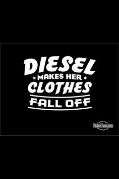 Diesel trucks :),, so trueee Semi Trucks, Lifted Trucks, Ford Trucks, Big Trucks, Pickup Trucks, Diesel Trucks, 4x4, Country Strong, Country Girls