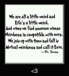 Love this quote :]