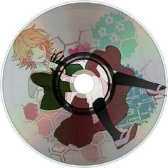 Dvd Do Chihiro Fujisaki, O que Acharam?