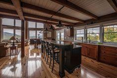 Best-Home---Moose-Ridge-Lodge,-Photography-by-Northpeak-Design-(2)