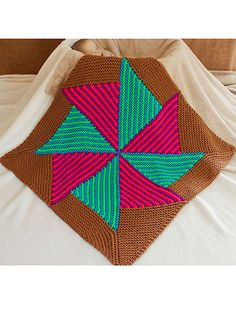 Knitting Pattern Central Blankets : 1000+ images about Knitting Baby Blanket Pattern Downloads on Pinterest Bab...
