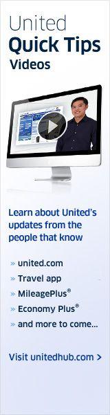 United Airlines Flight Training Center In Stapleton Denver