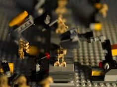 david levinthal lego - Google Search Lego, David, Google Search, Legos