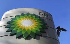 BP desiste de prospección en el principal criadero de ballenas del mundo