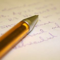 Check out these six creative writing exercises when you're in a slump and the words just aren't coming.