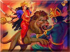 gods in lokas - Google-Suche
