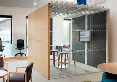 #acoustic #pod #privacy #workstation #working #collaborative #design #work #office #sound #minimise #roof #air #orangebox #private #workspace #acousticdesign #meeting #meetingroom #modular #reconfigure #internal #rooms #innovation #blades #lighting #present #informal #formal #corporate #system #environment