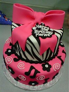 Sweet Tee Cakes Custom cakes in Maryland DC Virginia Cakes