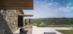Villa CP (De ZEST Architecture )