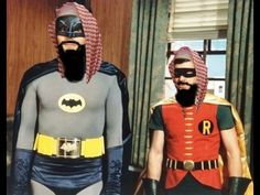 ♥ SHOCKING NEWS ♥ Muslim BATMAN Explains STAR WARS Dark Side ♥ LOL Trailer NEWS Movie FUNNY ♥ - http://positivelifemagazine.com/%e2%99%a5-shocking-news-%e2%99%a5-muslim-batman-explains-star-wars-dark-side-%e2%99%a5-lol-trailer-news-movie-funny-%e2%99%a5/ http://img.youtube.com/vi/ZuPtCY4DBEM/0.jpg  WATCH MY FEATURED VIDEO FOR A SUMMARY OF MY CHANNEL I DARE YOU! & SUBSCRIBE IF U WANT email me at purposeoflife@live.co.uk Have you … Click to Surprise me! ***