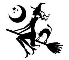 Como hacer Manualidades para Halloween.Plantillas...<sub>Todo Halloween 2010</sub> - enrHedando