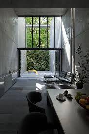 Image result for tadao ando house