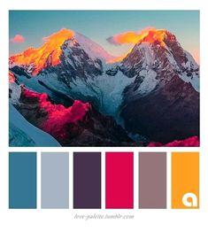 Ideas Kitchen Paint Schemes Colour Palettes Shades For 2019 Color Schemes Colour Palettes, Brown Color Schemes, Colour Pallette, Color Palate, Color Combos, Bright Colour Palette, Triad Color Scheme, Bright Colors, Orange Color Palettes