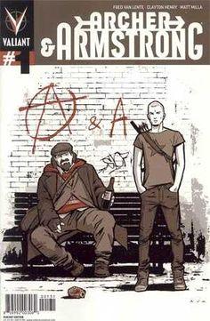 Comic Book Covers, Comic Books Art, Book Art, Valiant Comics, Comic News, Sci Fi Tv, What To Read, Dark Horse, Cover Art