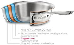 all-clad-cookware-5ply