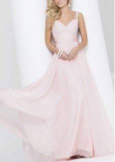 prom dresses in canada online