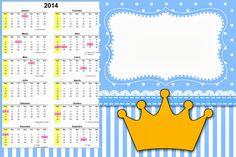 Calendario+2014+novo.jpg (1600×1066)