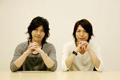 DGS Hiroshi Kamiya, Eruri, Asian Men, Asian Guys, Beautiful Voice, Voice Actor, Yuri On Ice, Attack On Titan, The Voice