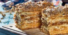 New Cake Mug Recipe Banana Bread 44 Ideas Mug Recipes, Cake Recipes, Cooking Recipes, Sweet Potato Cheesecake, Cheesecake Bars, Napoleon Cake, Vegan Buttercream, Levain Bakery, Easy Cake Decorating