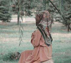 Genç Tesettür Hijab Niqab, Muslim Hijab, Hijab Chic, Mode Hijab, Hijab Outfit, Muslimah Clothing, Modest Fashion Hijab, Muslim Fashion, Hijabi Girl