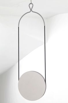 'nello' by caroline ziegler. #mirror