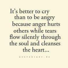 tears | Quotes | Islamic Reflections Islam is beautiful . ALHAMDULILLAH