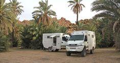 4 × 4 İstisna: IVECO DAILY 4X4 Camper Caravan, Truck Camper, Camper Van, Campers, Iveco 4x4, Iveco Daily 4x4, Off Road Camping, 4x4 Off Road, Offroad Camper