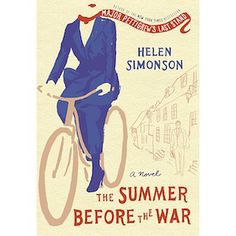 The bestselling author of Major Pettigrew's Last Stand returns with a breathtaking novel of love on the eve of World War I that reaches f...
