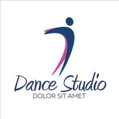 Set of dance studio logos design vector 10 - https://www.welovesolo.com/set-of-dance-studio-logos-design-vector-10/?utm_source=PN&utm_medium=welovesolo59%40gmail.com&utm_campaign=SNAP%2Bfrom%2BWeLoveSoLo