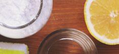 6 Ways to Lighten Your Hair Naturally, without Toxic Salon or Box Dye Chemicals - Modern Lemon Juice Hair, Peroxide Hair, Dandruff Solutions, Lighten Hair Naturally, How To Darken Hair, Box Dye, Diy Hair Mask, Beauty Recipe, Organic Beauty