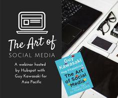 Google+ Guy Kawasaki, Cards Against Humanity, Social Media, Guys, Google, Social Networks, Sons, Social Media Tips, Boys