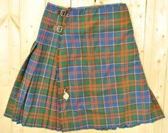 7f946619d50 62 mejores imágenes de faldas escocesas