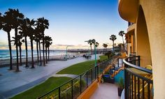 San Diego Hotel Overlooking Pacific Beach $95/night  http://www.buy-like.me/travel-deals/san-diego-hotel-overlooking-pacific-beach-95night/?utm_source=PN&utm_medium=BuyLikeMe+-+Vacations+On+SALE&utm_campaign=SNAP%2Bfrom%2BBuy+Like+Me  #travel #vacation #holiday #trip #sale #deal #flight #hotel #cruise