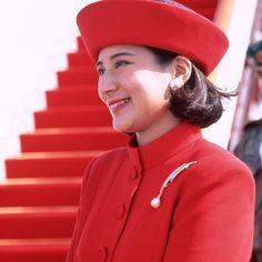 Royalty, Japanese, Princess, Mazda, Celebrities, Fashion, Emperor, Woman, Royals
