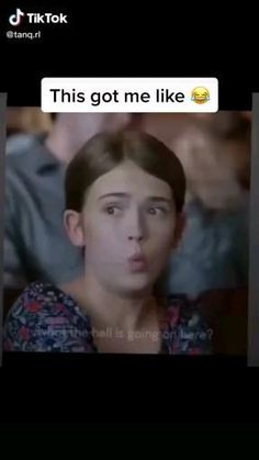 Crazy Funny Videos, Funny Videos For Kids, Funny Video Memes, Crazy Funny Memes, Stupid Funny Memes, Funny Relatable Memes, Funny Quotes, Quote Meme, Lol Memes